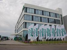 В Ростове может появиться завод немецкой компании Wilo