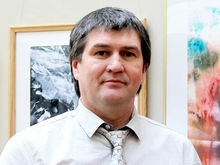 «Протестные активисты Челябинска не должны стать солдатами революции», — Сергей Жигалин