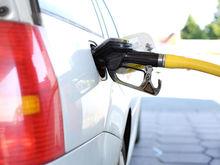 Пробил 40: бензин в Красноярске преодолел психологическую отметку