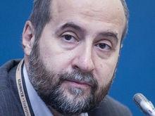Андрей Мовчан: «Коррупцию в России заменили связи. Доклад о «Газпроме» это доказывает»