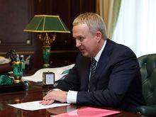 В Общественной палате объяснили замалчивание ситуации вокруг Томинского ГОКа