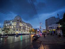 Итоги недели: Новые инвестпроекты, подготовка к ЧМ-2018 и отчеты о доходах