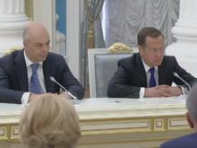 2 трлн руб. найдут в карманах россиян: власти собираются повысить НДС до 20%