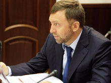 Льготы на десятки миллиардов: компания Олега Дерипаски просит помощи за счет граждан