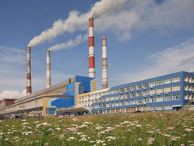На кону десятки миллиардов. Крупнейшему энергетическому активу на Урале нашли покупателя