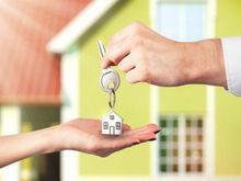 В преддверии ЧМ-2018 в Ростове резко вырос спрос на аренду квартир