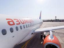 Власти Ростовской области готовы субсидировать авиаперелеты на Кавказ