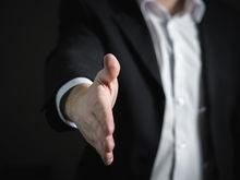 Что теряет бизнес от ошибок руководителя. Мнение новосибирского консалтера