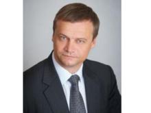 Красноярский городской совет депутатов выбрал заместителя председателя