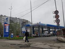 Перевозчики выйдут на акцию протеста с требованием остановить рост цен на топливо