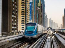 Нижегородским предпринимателям предлагают инвестировать в новый вид транспорта