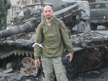 «Убийство» и «воскрешение» Аркадия Бабченко: что это было
