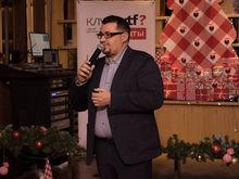 Экс-замглавы управления архитектуры Красноярска перешел на работу в мэрию Ярославля