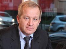 «Бизнес Челябинска с трудом вкладывается в консалтинг. Екатеринбург — более продвинутый»