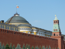 Новые аристократы: управленцами в России все чаще и чаще становятся дети чиновников