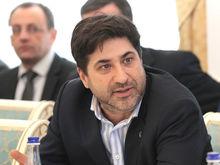 Донского бизнес-омбудсмена возмутило отношение власти к предпринимателям