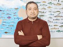 Бизнесмен отказался реализовать рыбный проект в Челябинске из-за экологии