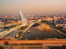 «ШОС и ВСМ, говорите? Китайцы должны радоваться новым проектам, а не бизнес Челябинска»
