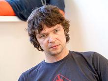 Исковые требования — 25 млн руб. Совладельца Е96 Бориса Лепинских хотят сделать банкротом