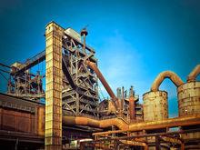 Нижегородским предприятиям предоставят субсидии на модернизацию производства