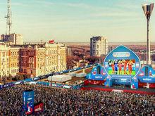 В Ростове назвали музыкантов, которые выступят на фестивале болельщиков