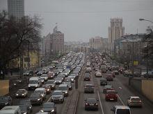 ОСАГО в никуда: чего автомобилистам ждать от очередной реформы