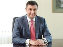 Тимур Уфимцев: «К «Екатеринбург-Арене» невозможно остаться равнодушным»