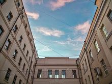 """Итоги недели: Станиславского не успели, открытие Hyatt перенесли, а """"ДонБиоТех"""" достроят"""