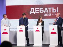 «Экономически спорт в России — это черная дыра». Нужен ли Екатеринбургу ЧМ по футболу