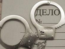 Подделал документы, похитил 65 млн руб. Перед судом предстанет экс-директор известной УК