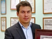 «Грамотность нашего бизнесмена в среднем чуть выше нуля». 5 отличий бизнеса в России и США