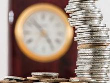 Банкроты Челябинской области резко пополнили бюджет