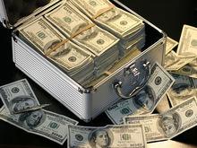 Акции челябинского цинкового завода УГМК выкупает за 800 млн руб.