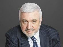 Экс-губернатору Красноярского края Валерию Зубову установили  мемориальную доску
