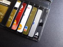 Искусство пластика: как пользоваться банковскими картами максимально выгодно