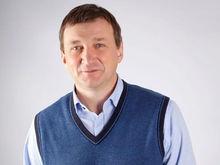 Главному управлению культуры Красноярска назначили руководителя