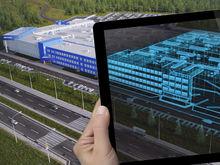В Челябинске к 2020 году международная компания построит завод