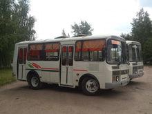 «Другого выхода нет». Нижегородские перевозчики хотят повысить плату за проезд