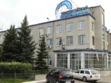 На Нижегородском водоканале вновь сменилось руководство