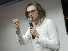 «Власть высасывает из России соки, потому что не собирается здесь жить» — Михаил Светов