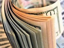 «Открытие Брокер»: «Валютная пара доллар/рубль способна подойти к отметке 57,7»