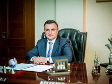 Участок на Оганова в Ростове выделили без торгов для реализации масштабного инвестпроекта