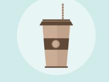 Две красноярские кофейни судятся за бренд: подключили патентных экспертов