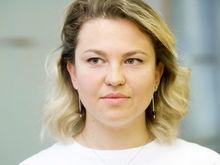 «О, Голливуд!» Дочь Валерия Савельева — о жизни в Штатах и «золотой молодежи»