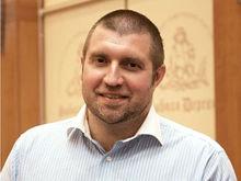 Дмитрий Потапенко: «Экономика затрещит по швам в 2021 году, впереди турбулентность»