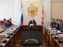 В Челябинске назвали подрядчика строительства аэропорта