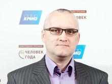 «Для ВВП не страшно, если уворованные деньги тратят внутри страны. Увы» — Виталий Калугин