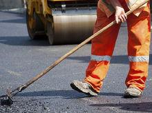 Дзержинские дороги отремонтируют за счет областного бюджета