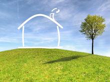 УБРиР проанализировал, какие квартиры и в каких районах покупают новосибирцы в ипотеку