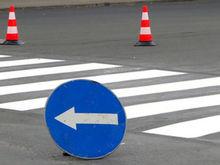 В Нижнем Новгороде названы улицы, которые будут перекрыты в дни ЧМ-2018. СПИСОК
